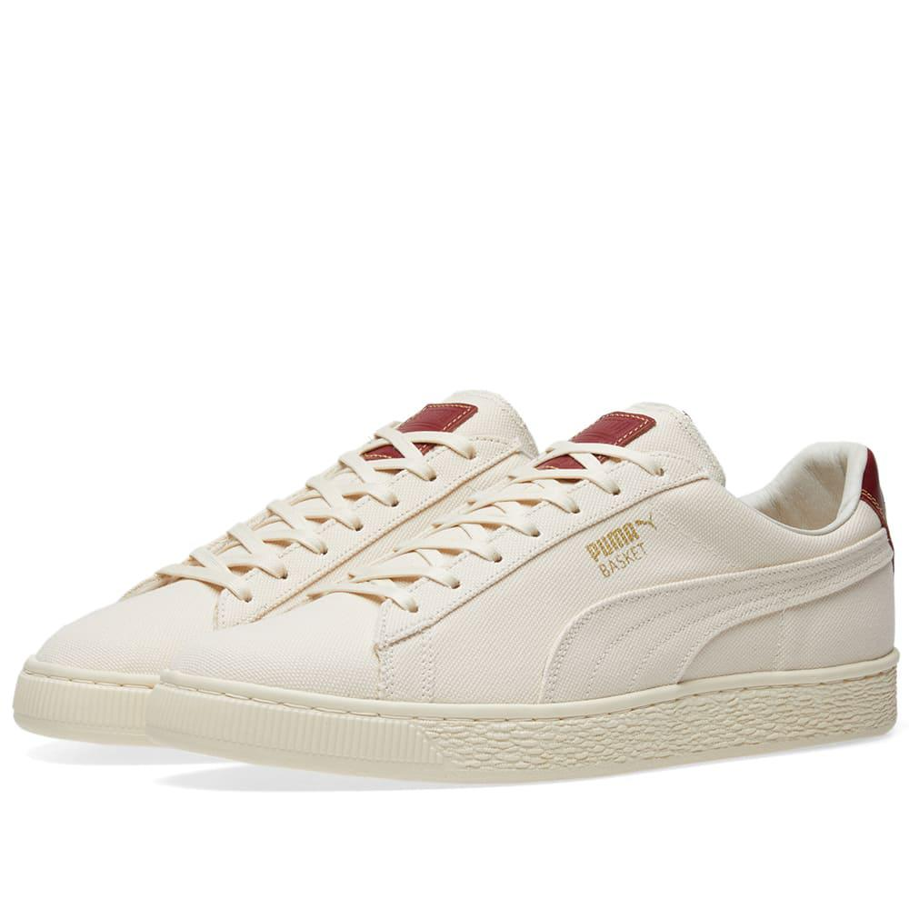 Discount Pick A Best Looking For Puma Basket Mij sneakers Browse Cheap Price gdiiiQCd