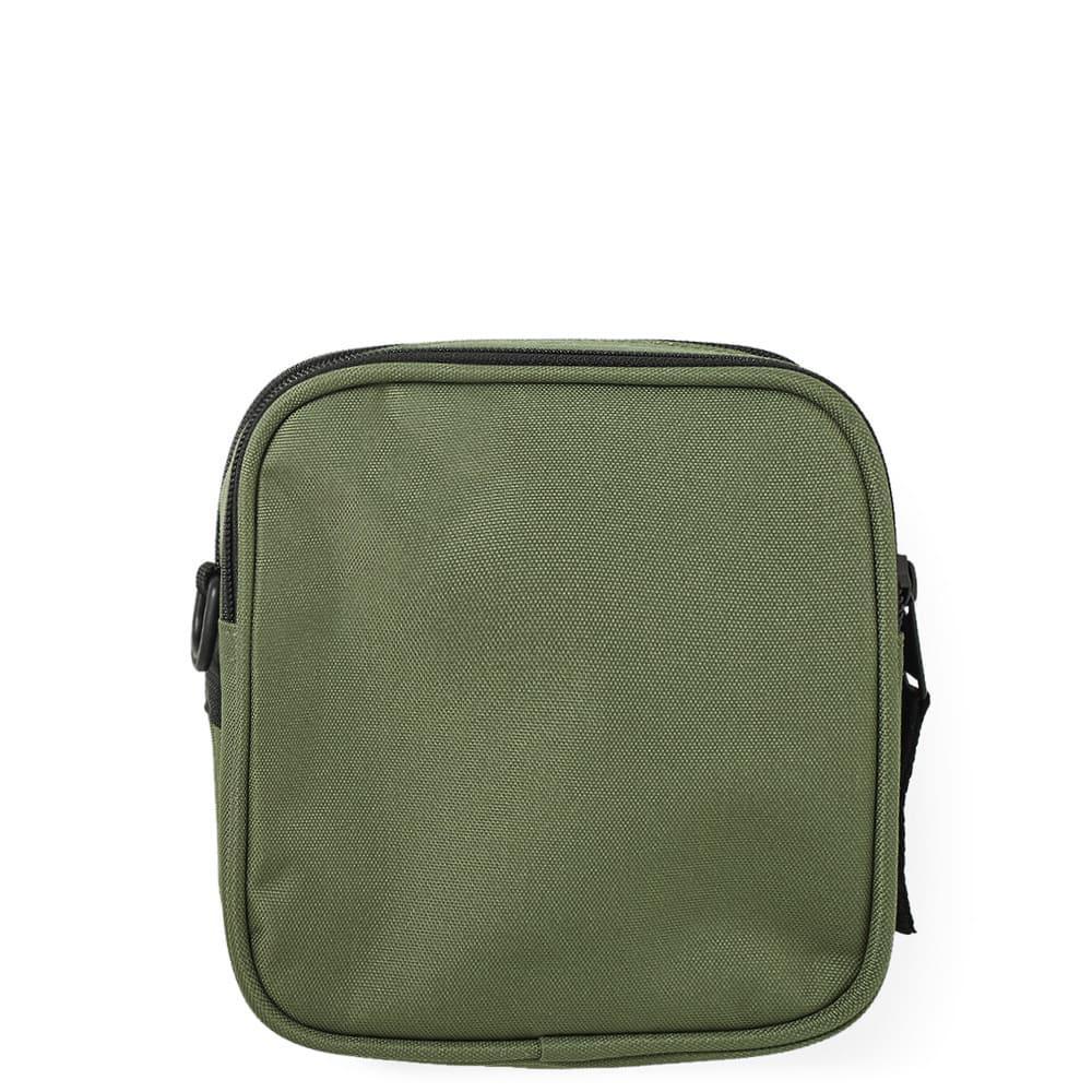 178c2a04251 Carhartt WIP Carhartt Essentials Bag in Green for Men - Lyst