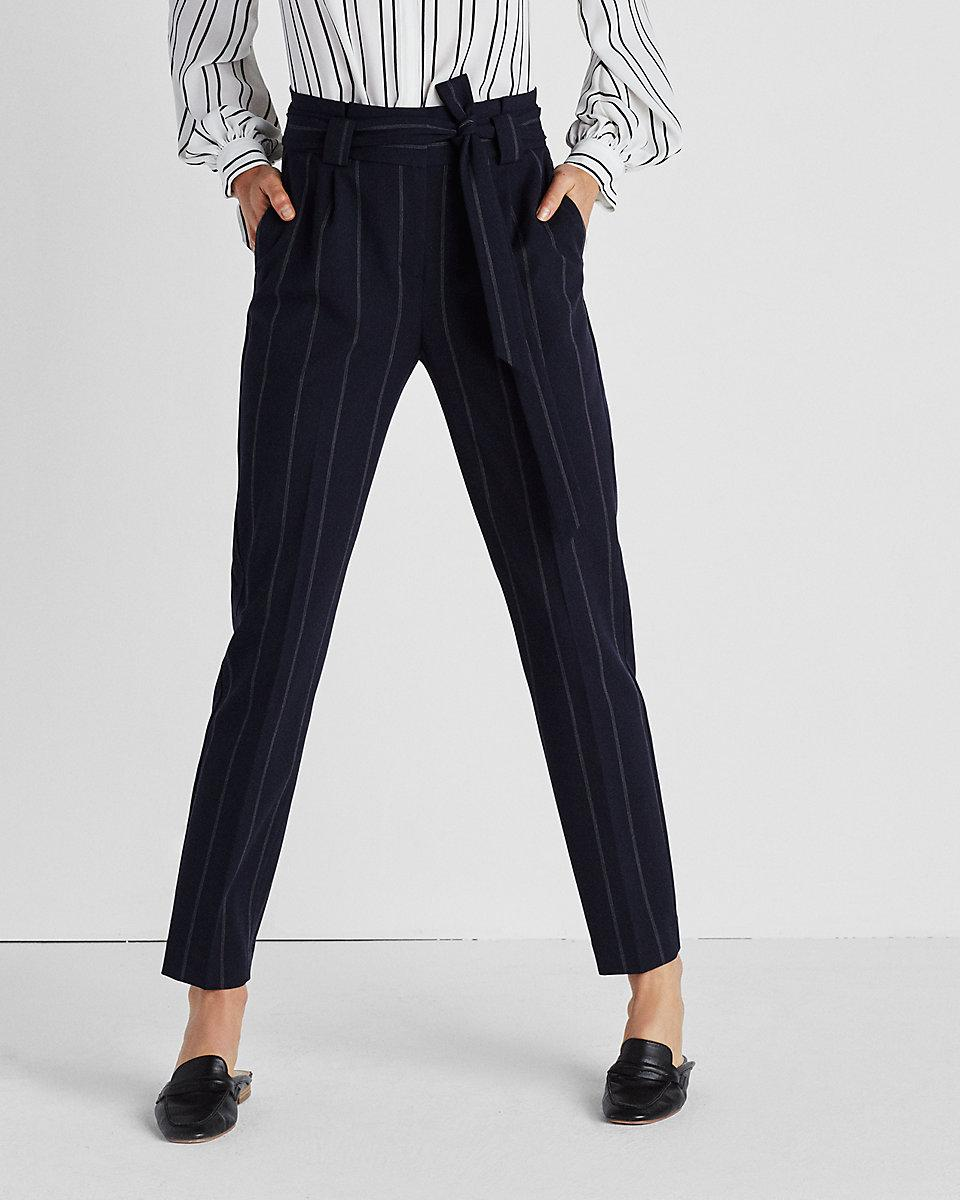 I'm thinking of ordering some dress pants from Express and want to take advantage of their BOGO 50% sale that runs through Monday. Unfortunately, I won't be able to .