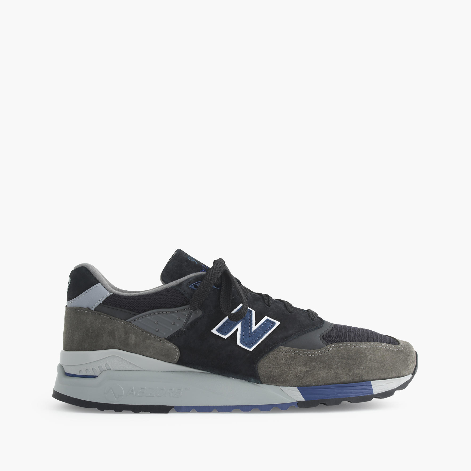 Custom New Balance Mens Shoes