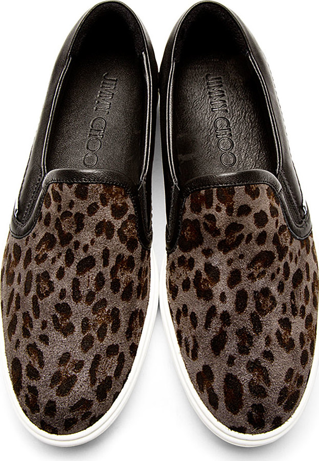 Shop for leopard shoes at vip7fps.tk Visit vip7fps.tk to find clothing, accessories, shoes, cosmetics & more. The Style of Your Life.