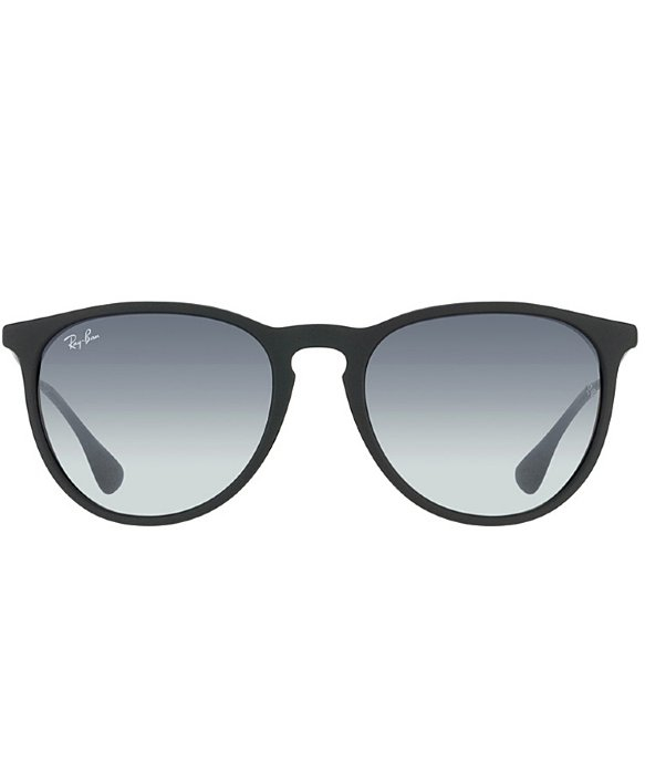 ray ban replacement lenses yzhd  rb4171 erika 622 8g 3n