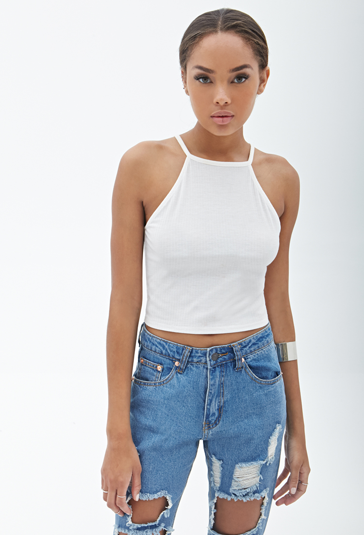 Shop Women's Clothes at JCPenney and Explore New Looks Exploring and trying out Types: Dresses, Tops, Jeans, Activewear, Sweaters, Jackets, Maternity.