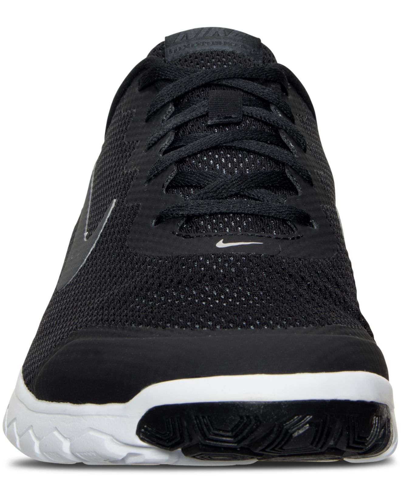 Jcpenney Mens Tennis Shoes