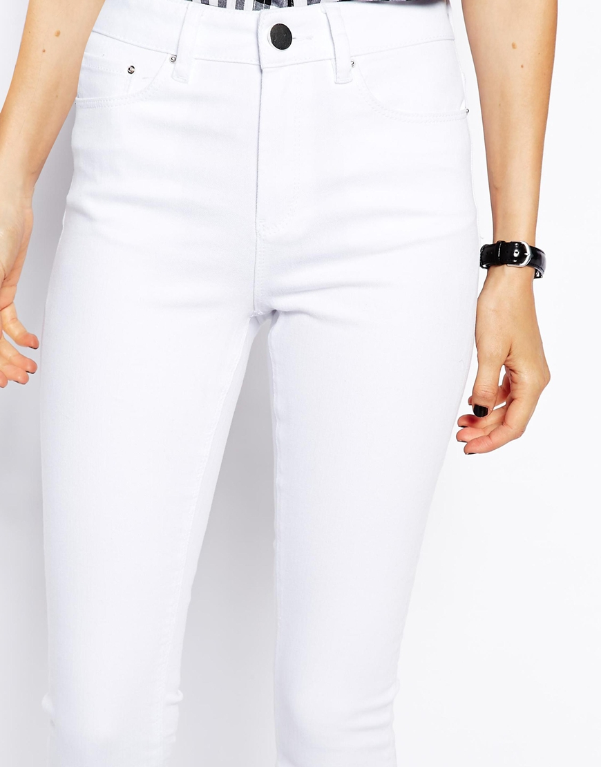 Shop tall jeans for women in the women's department and find the best fit! FREE shipping available - Shop and save on tall jeans for women. Buy boyfriend jeans, skinny jeans, bootcut jeans, straight leg jeans .