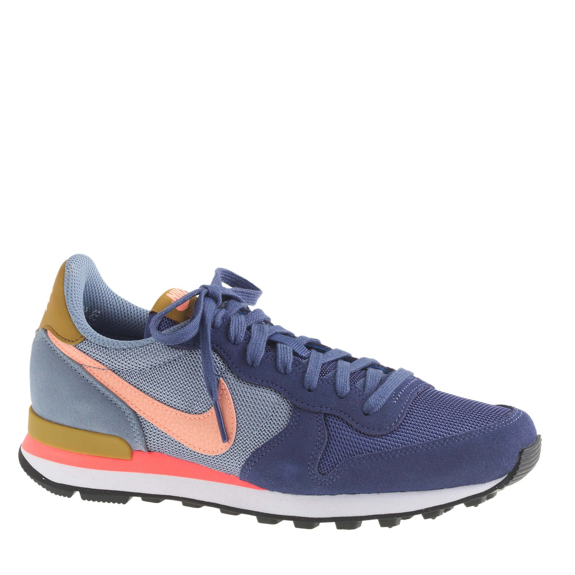 nike women s internationalist