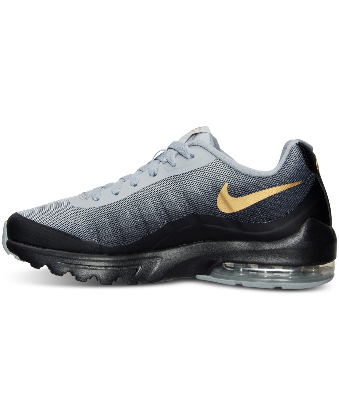 94065f3a0f8 ... czech gallery. previously sold at macys womens nike air max ac2dc dabc1