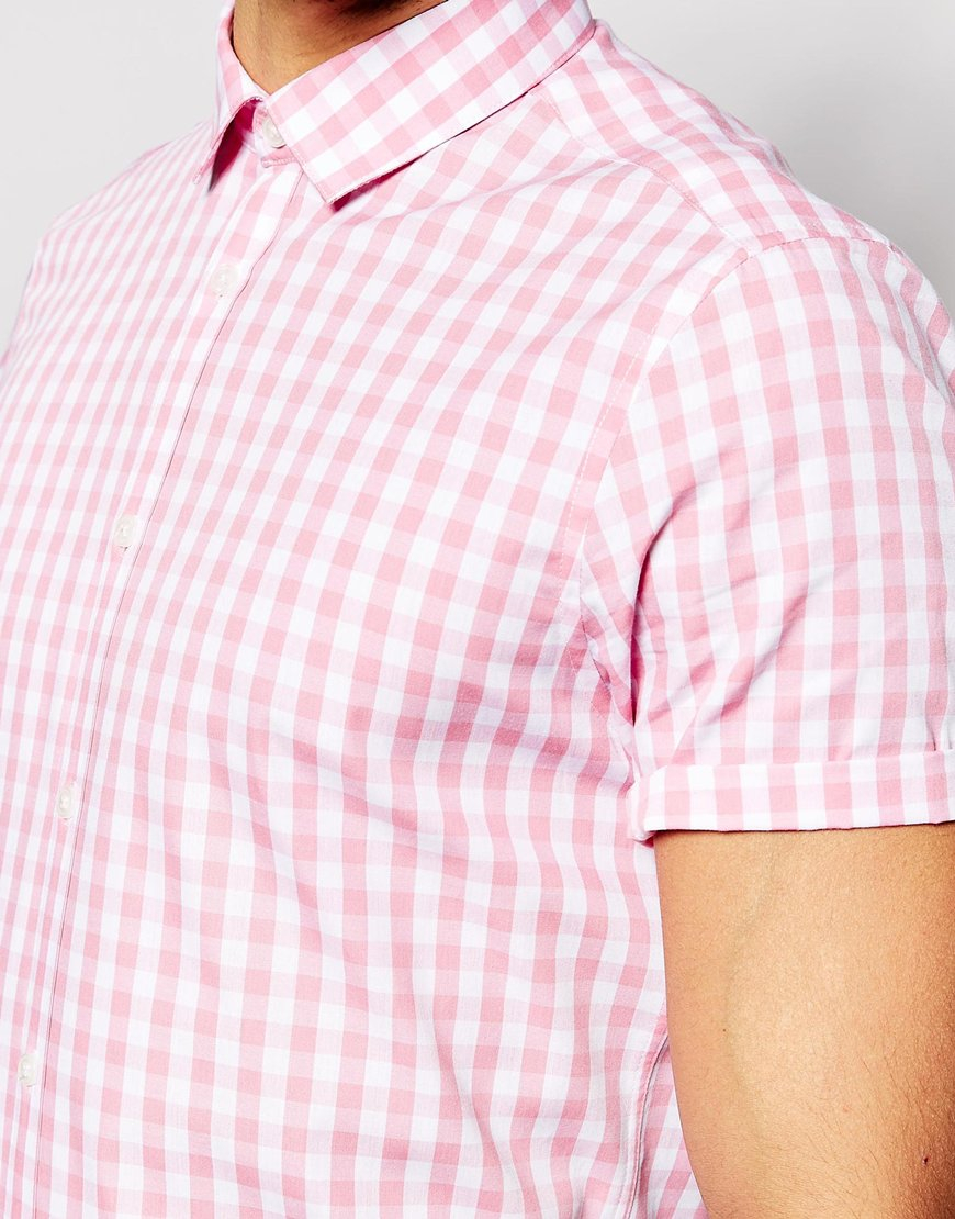 Shop Men's Short Sleeve Shirts and order online for the finest quality products from the top brands you trust. Free Shipping Over $49 Details ; My Account. Help Pink (49) Pink 49 Facet Value. Purple (47) Purple 47 Facet Value. Yellow (34) Yellow 34 Facet Value. Brown (22) Brown 22 Facet Value.