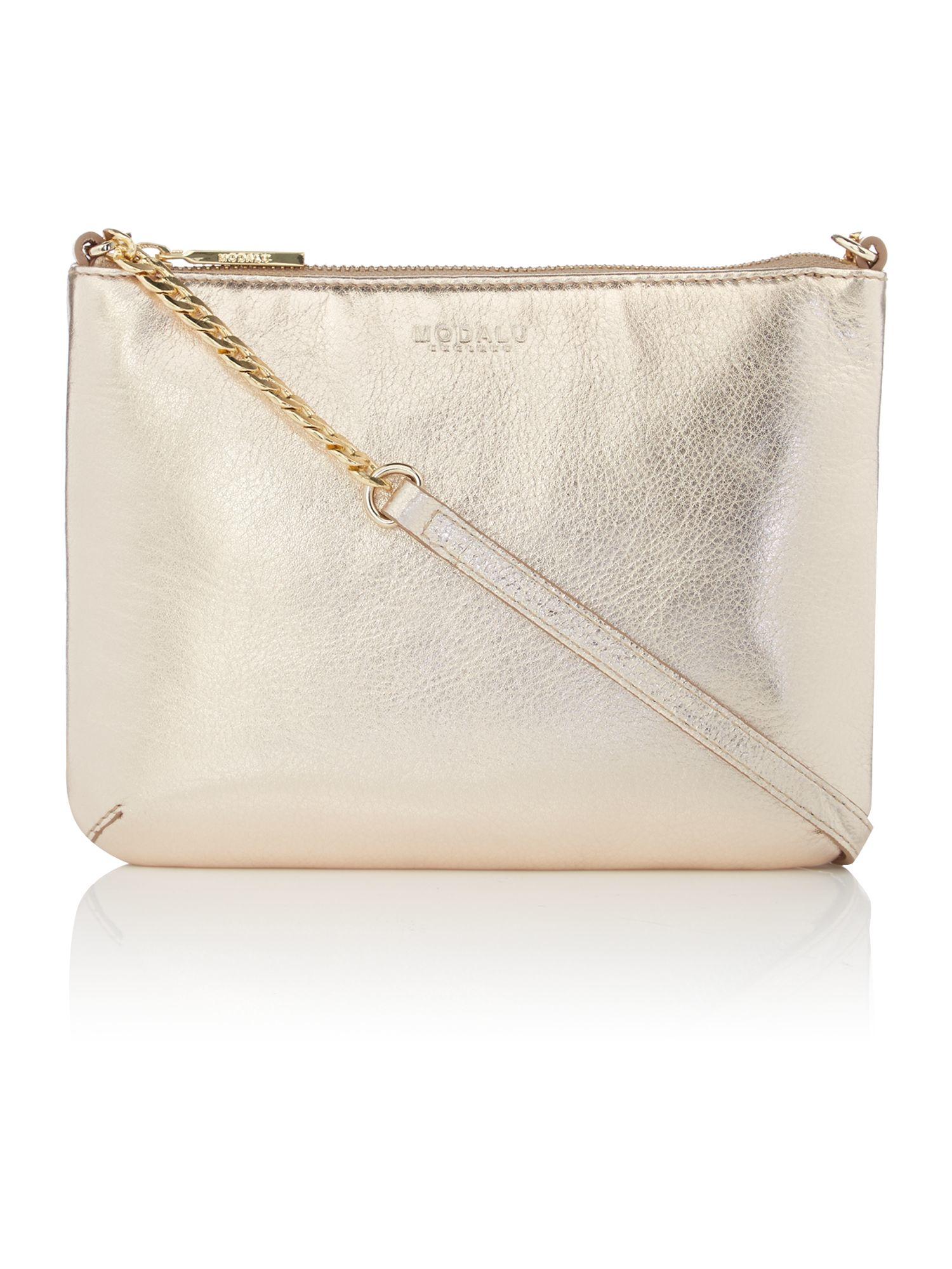 Image Result For Modalu Handbags