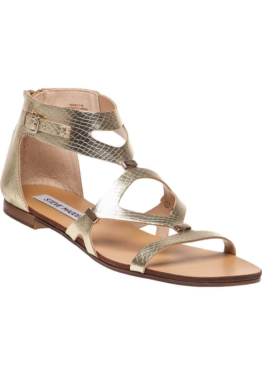 Steve madden sandals 28 images steve madden starrz for Steve madden home designs