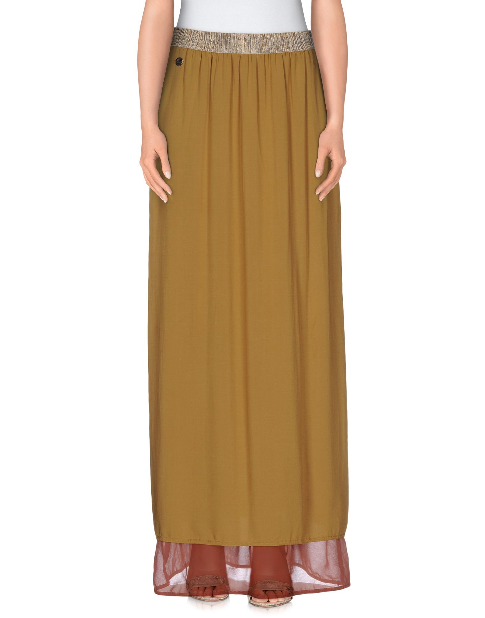 Shop for beige skirts for women at dolcehouse.ml Free Shipping. Free Returns. All the time.