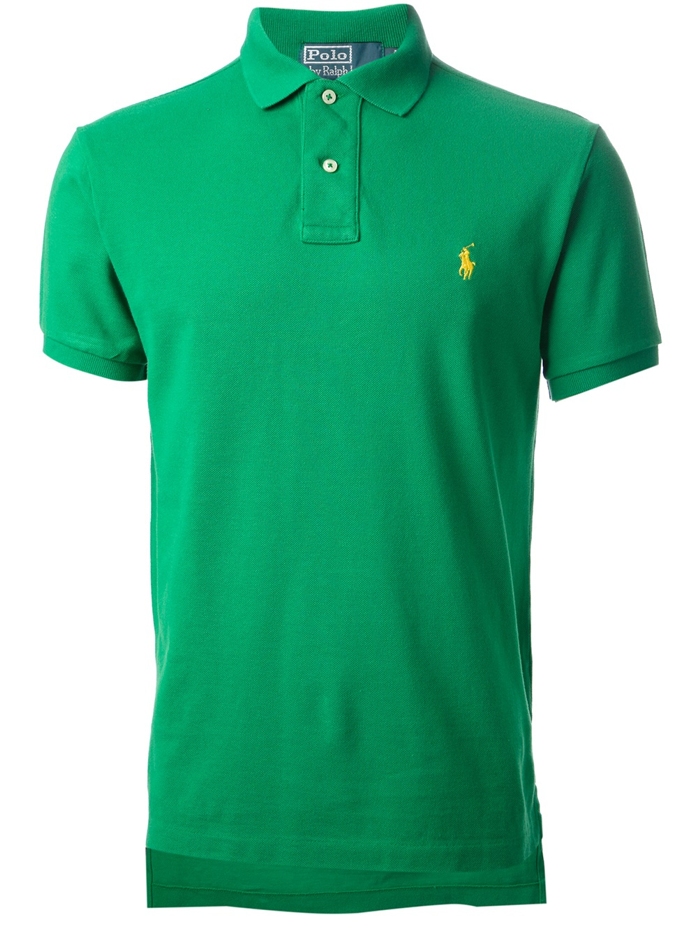 green ralph lauren polo shirt images pictures becuo. Black Bedroom Furniture Sets. Home Design Ideas