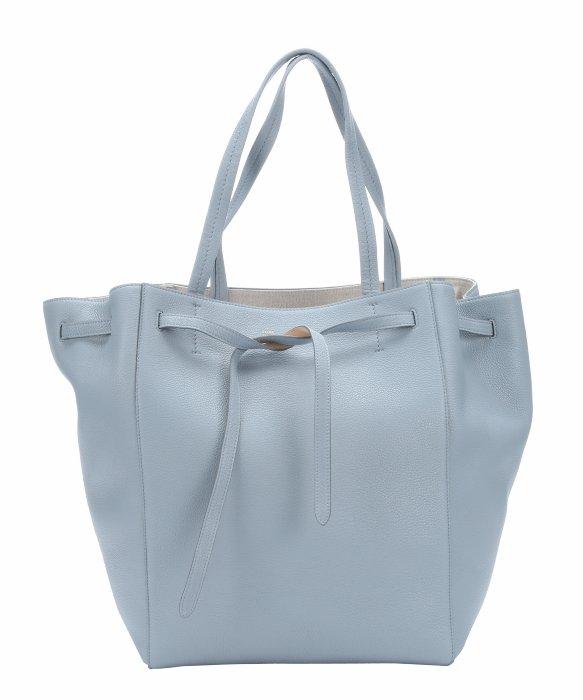 Celine Cabas Phantom Medium With Tassels Celine Luggage