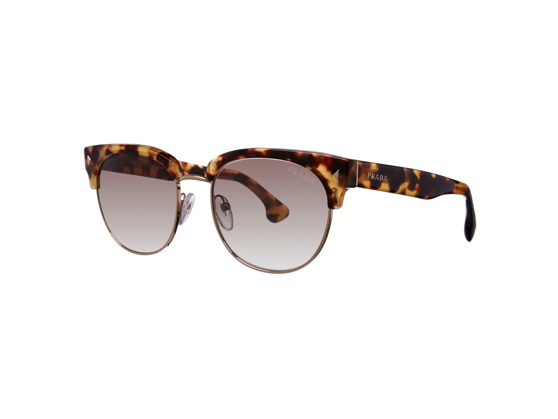 wayfarer sunglasses | eBay
