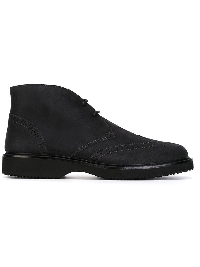New 28 Elegant Desert Boots Womens   Sobatapk.com