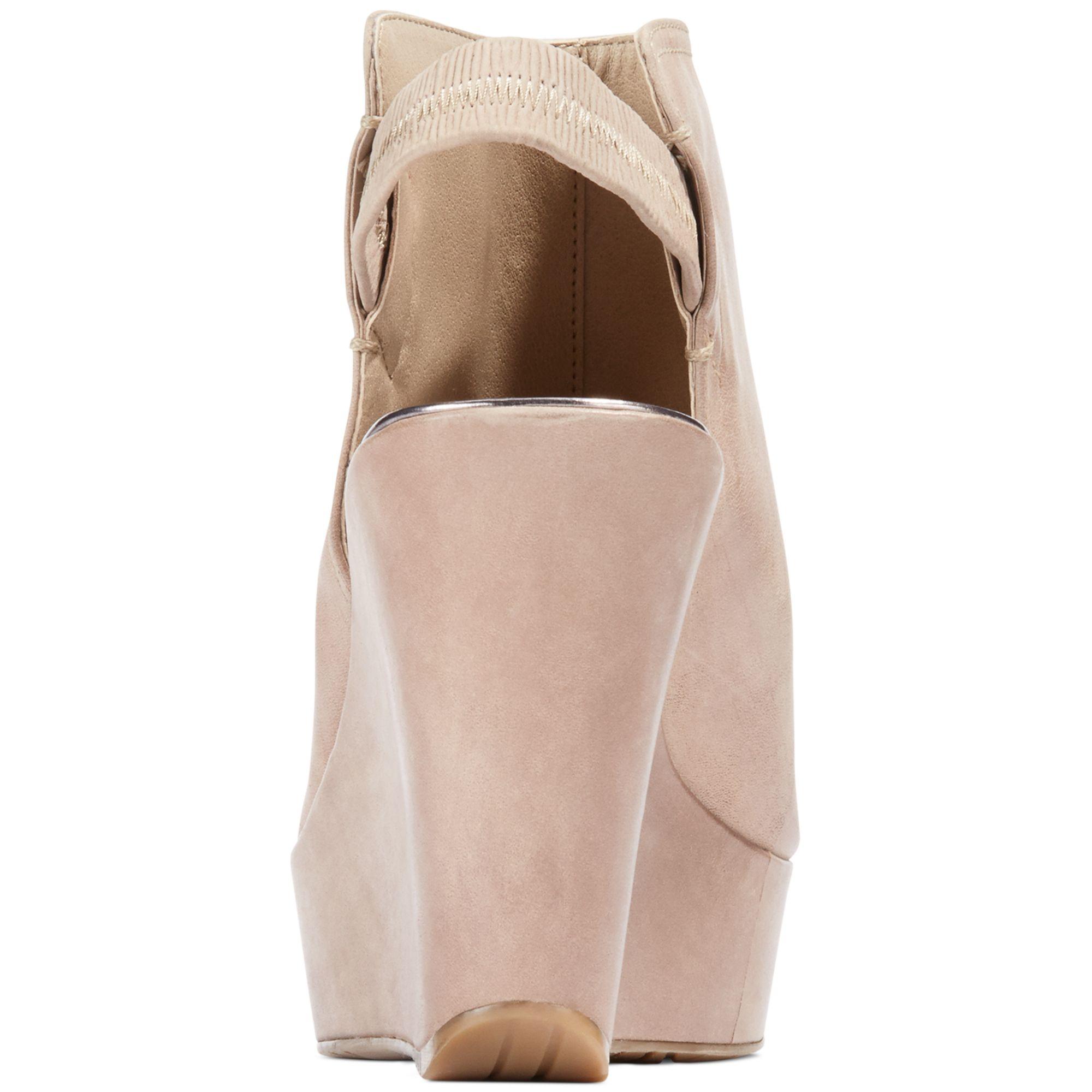 Work Shoes Womens In Sam S Club