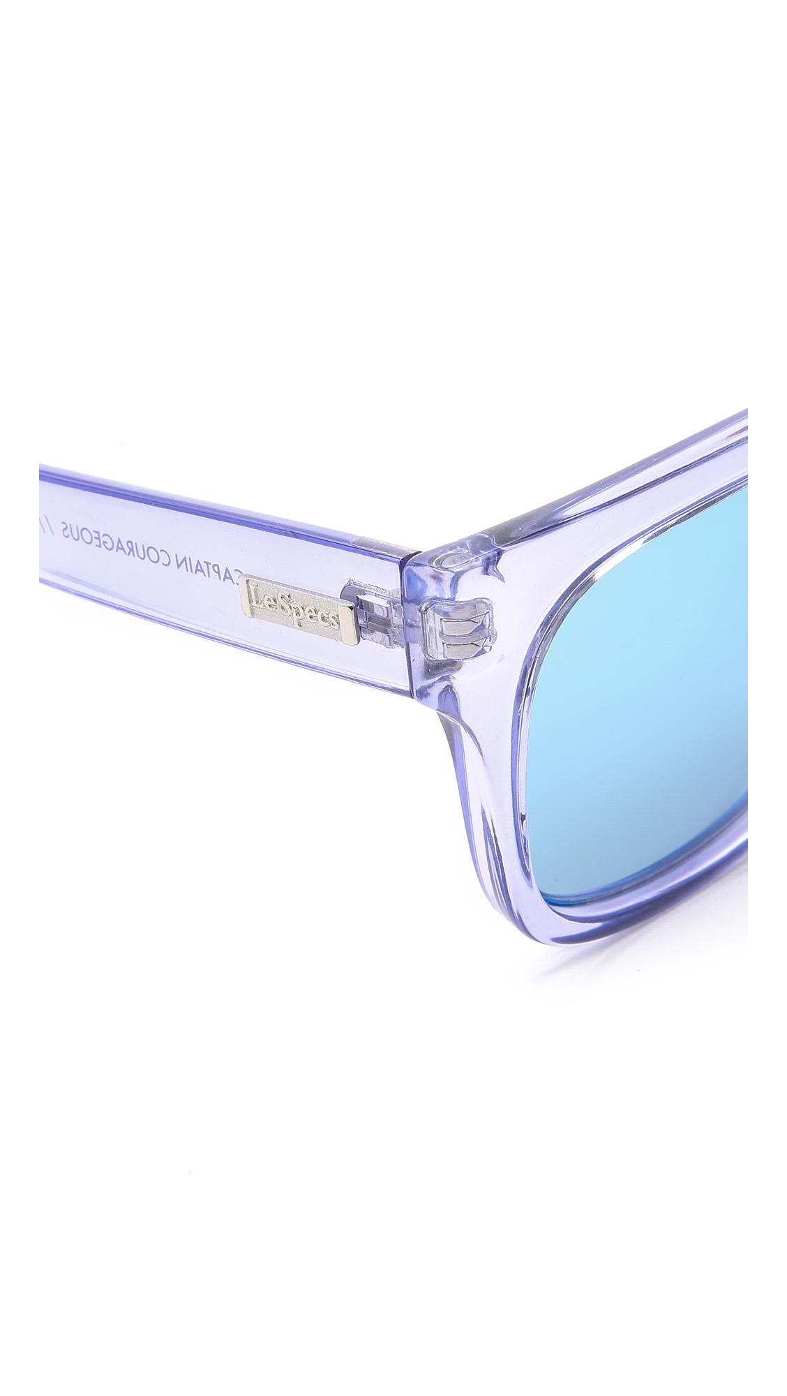 fcc5e040777 Glacier Sunglasses Canada « One More Soul