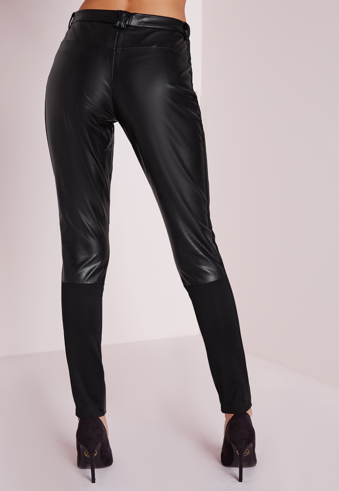 Shop for leather pants at reasonarchivessx.cf Free Shipping. Free Returns. All the time.