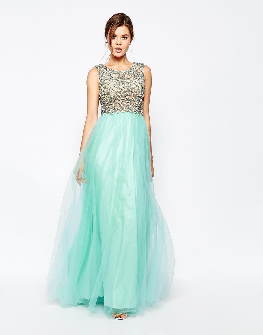 Beautiful Prom Dresses Dfw Image - Wedding Plan Ideas - allthehotels.net