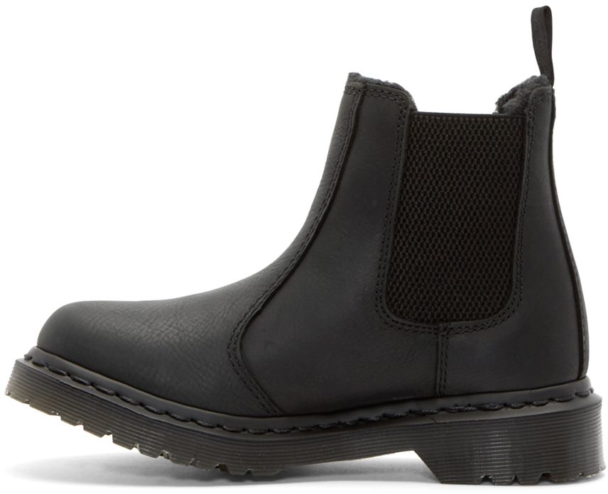 Lord And Taylor Boots Ladies Shoes