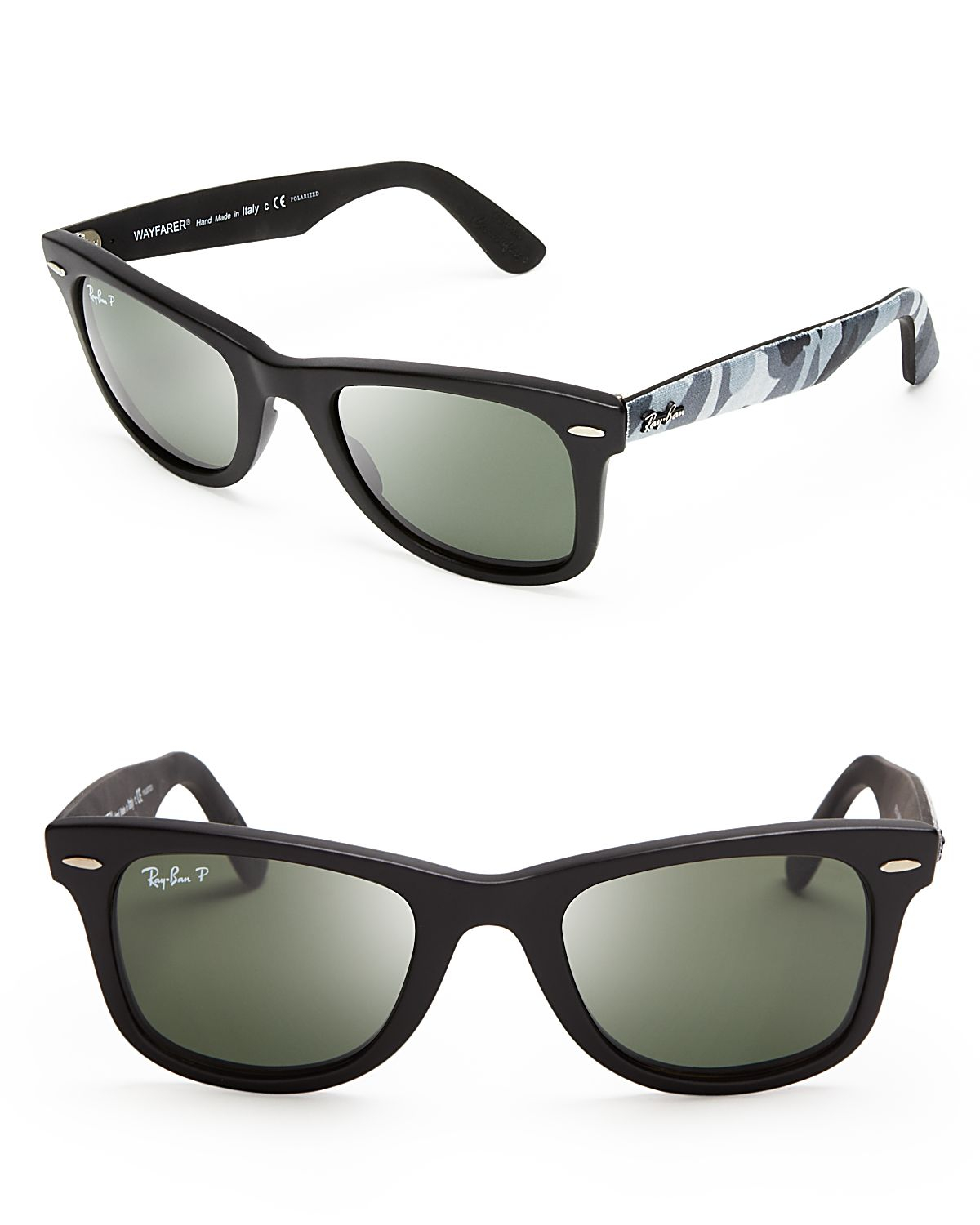 ray ban wayfarer sunglasses polarized holly 39 s restaurant. Black Bedroom Furniture Sets. Home Design Ideas