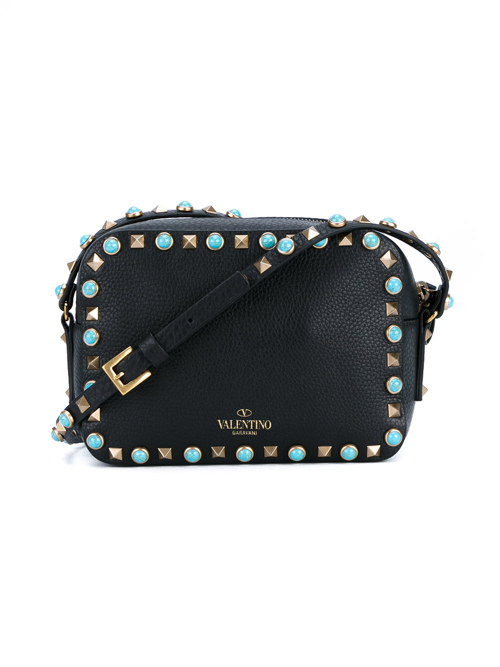 cb143994d Gallery. Previously sold at: Browns · Women's Camera Bags Women's Valentino  ...