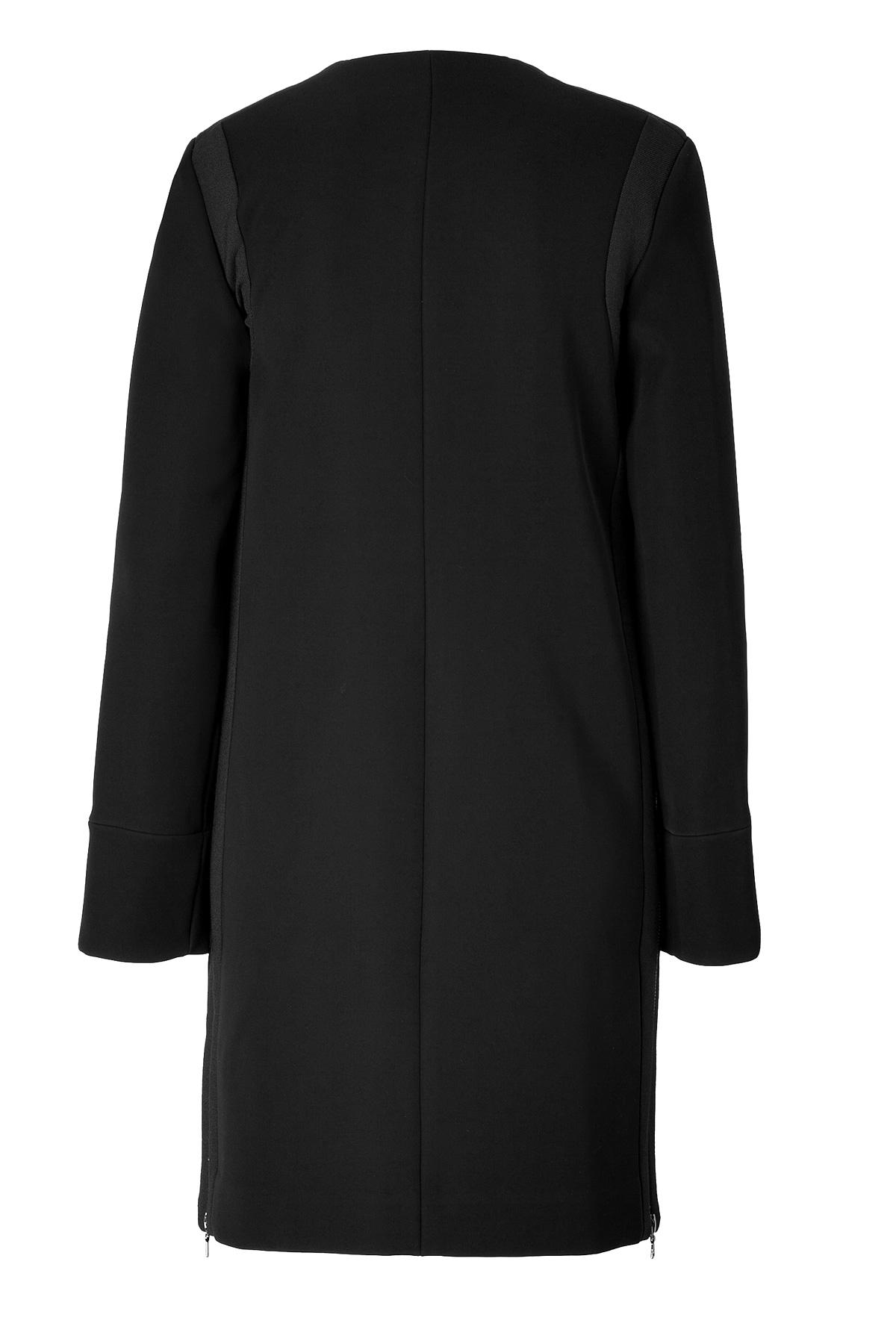 j brand florence coat - photo#2