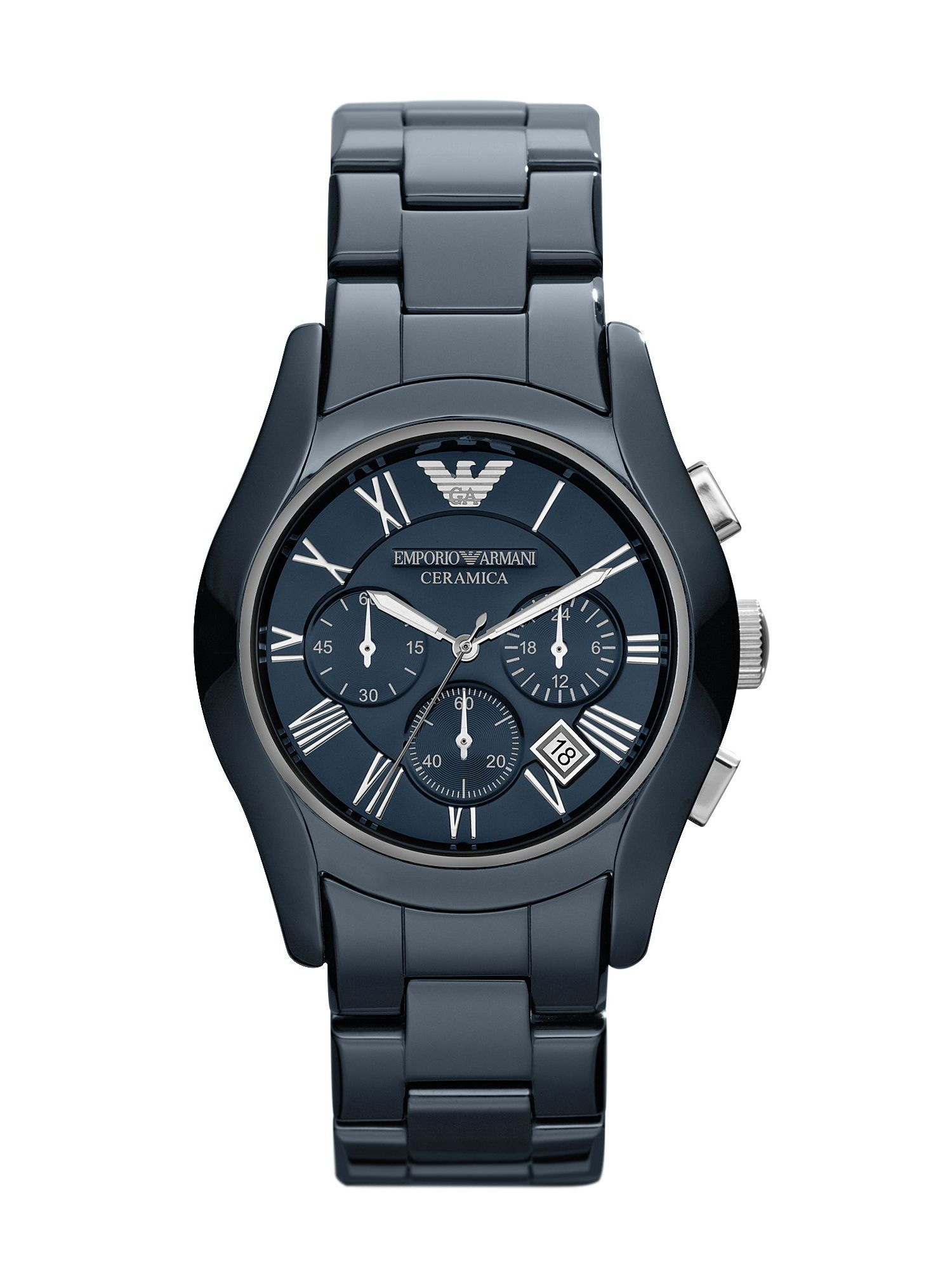 emporio armani ceramica watch price поэтому аромат