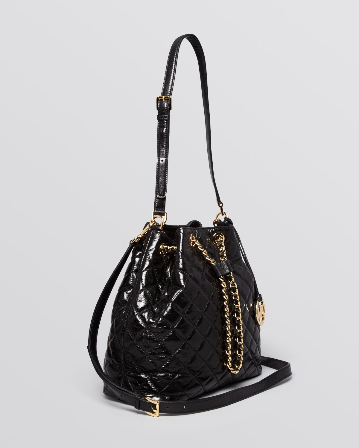 4a0d60f874b2 Gallery. Previously sold at  Bloomingdale s · Women s Michael By Michael  Kors ...