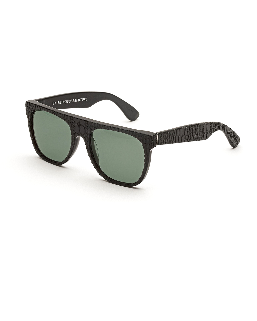 a28268a1489 Rich Forever Sunglasses