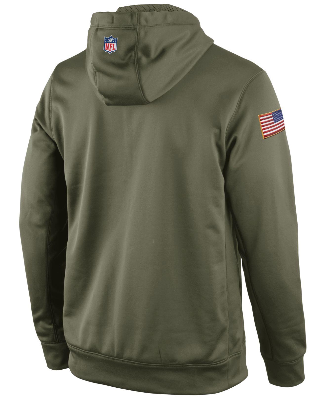 Redskin hoodies