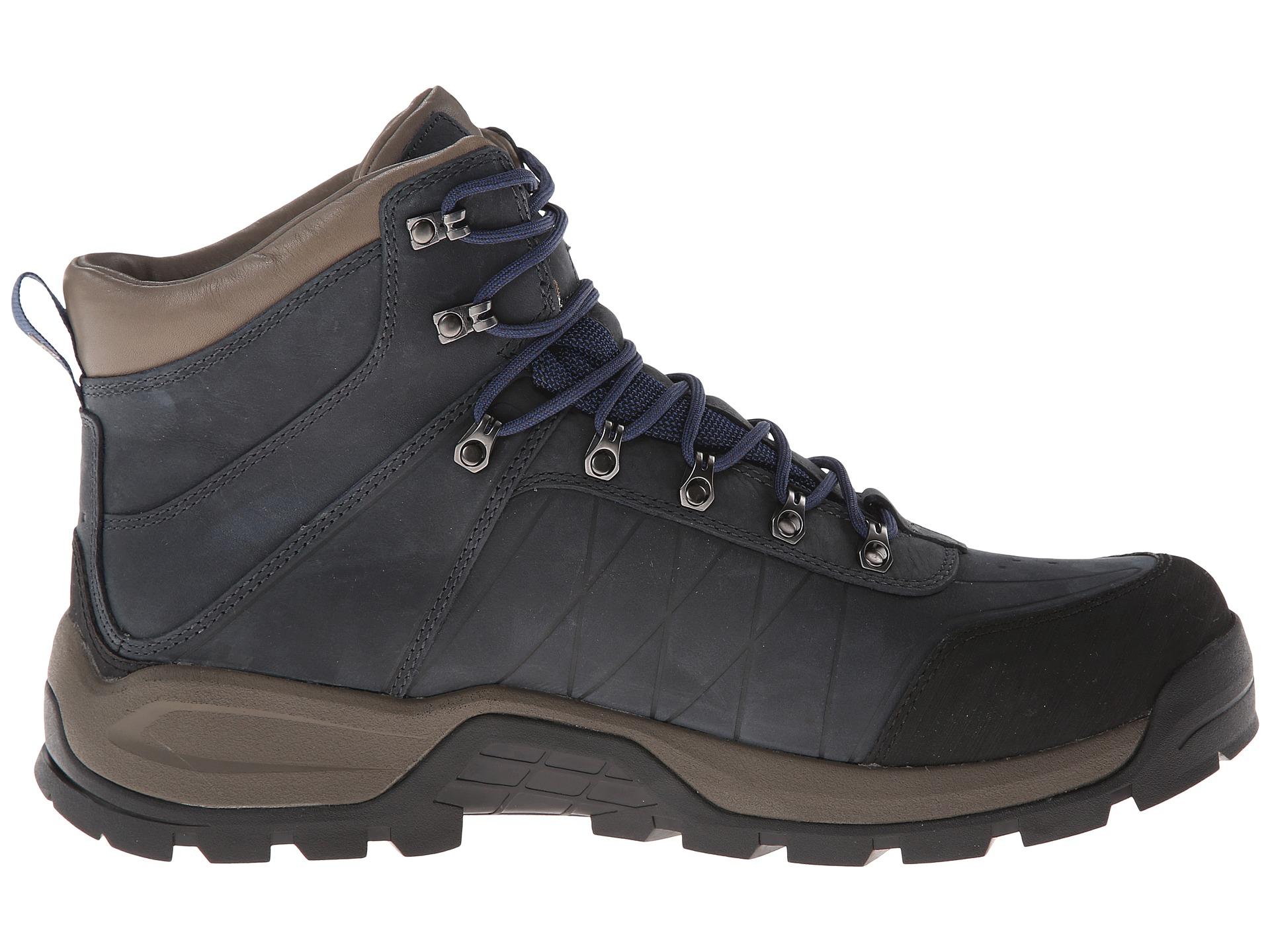 Teva Shoes Uk Stockists