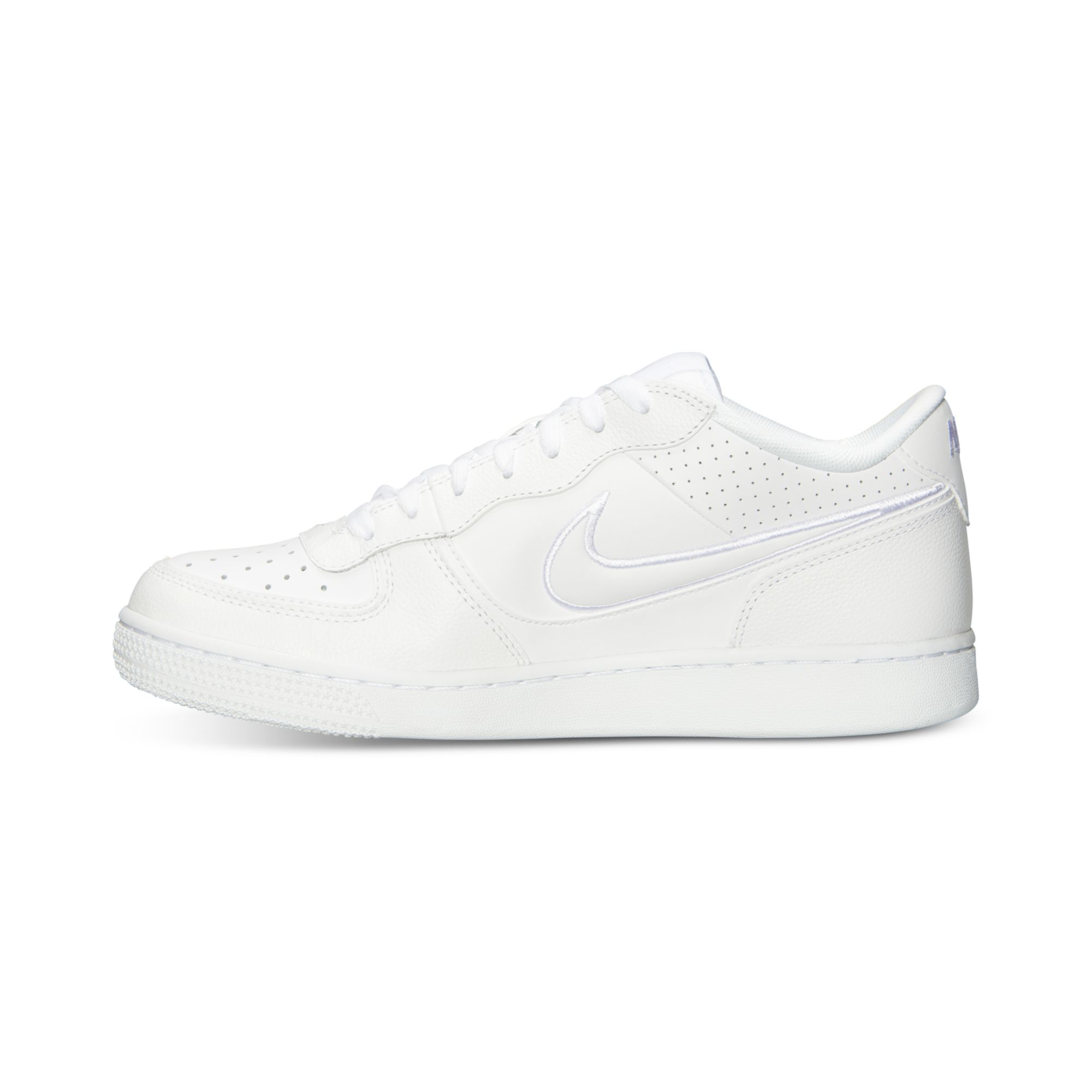 nike white sneakers thehoneycombimaging co uk