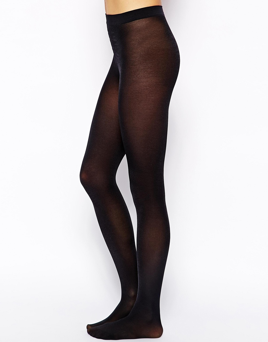 wolford women Shop for brands you love on sale discounted shoes, clothing, accessories and more at 6pmcom score on the style, score on the price.