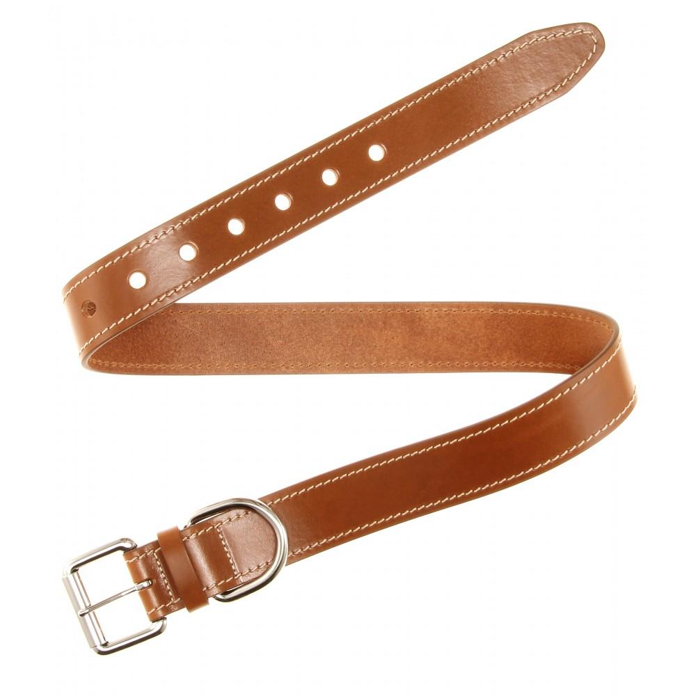 Rope leather belt Acne Studios TmGJaMTT2o