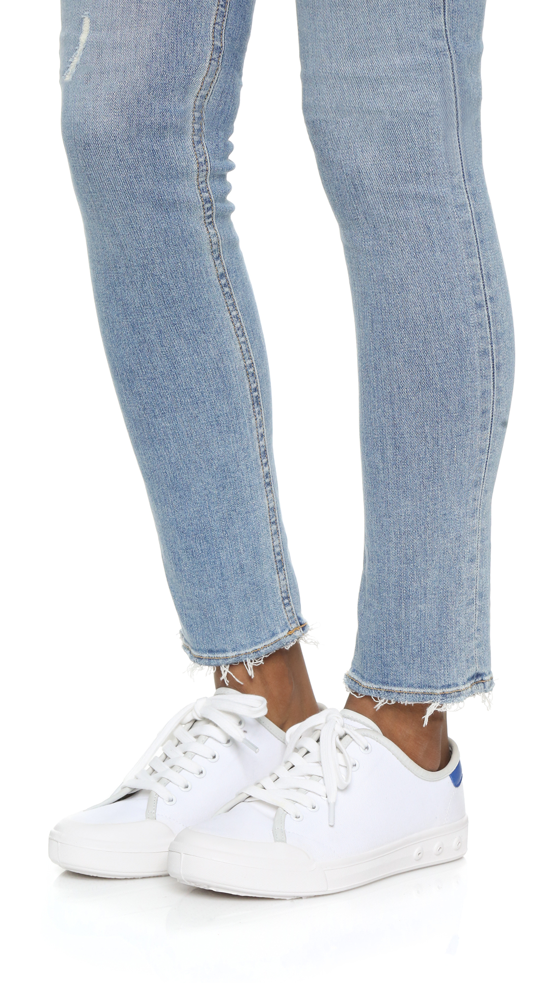 Image result wey dey for Rag & Bone Women's Standard Issue Lace Up
