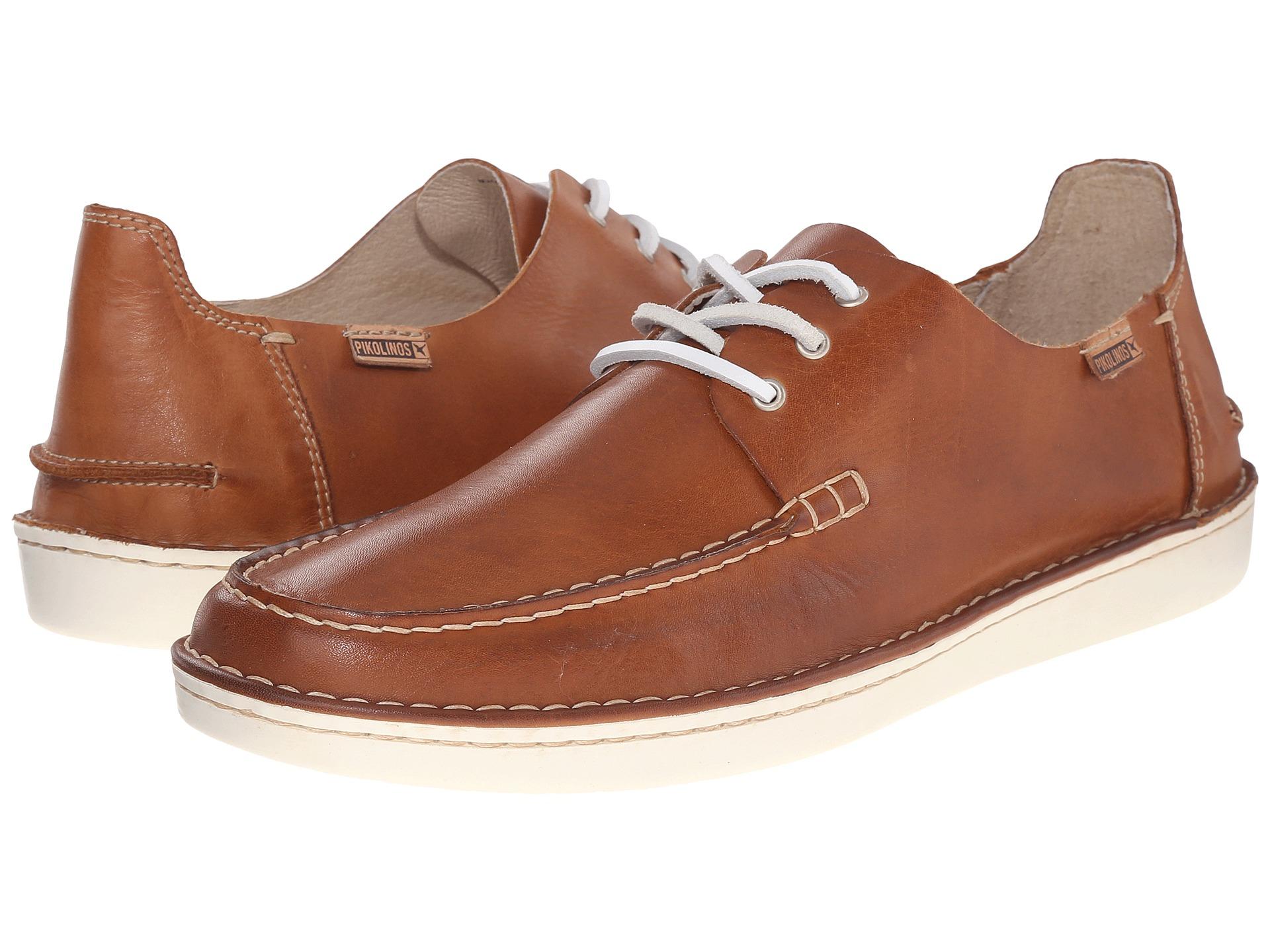 American Shoe Size  Is What Size In Kenya
