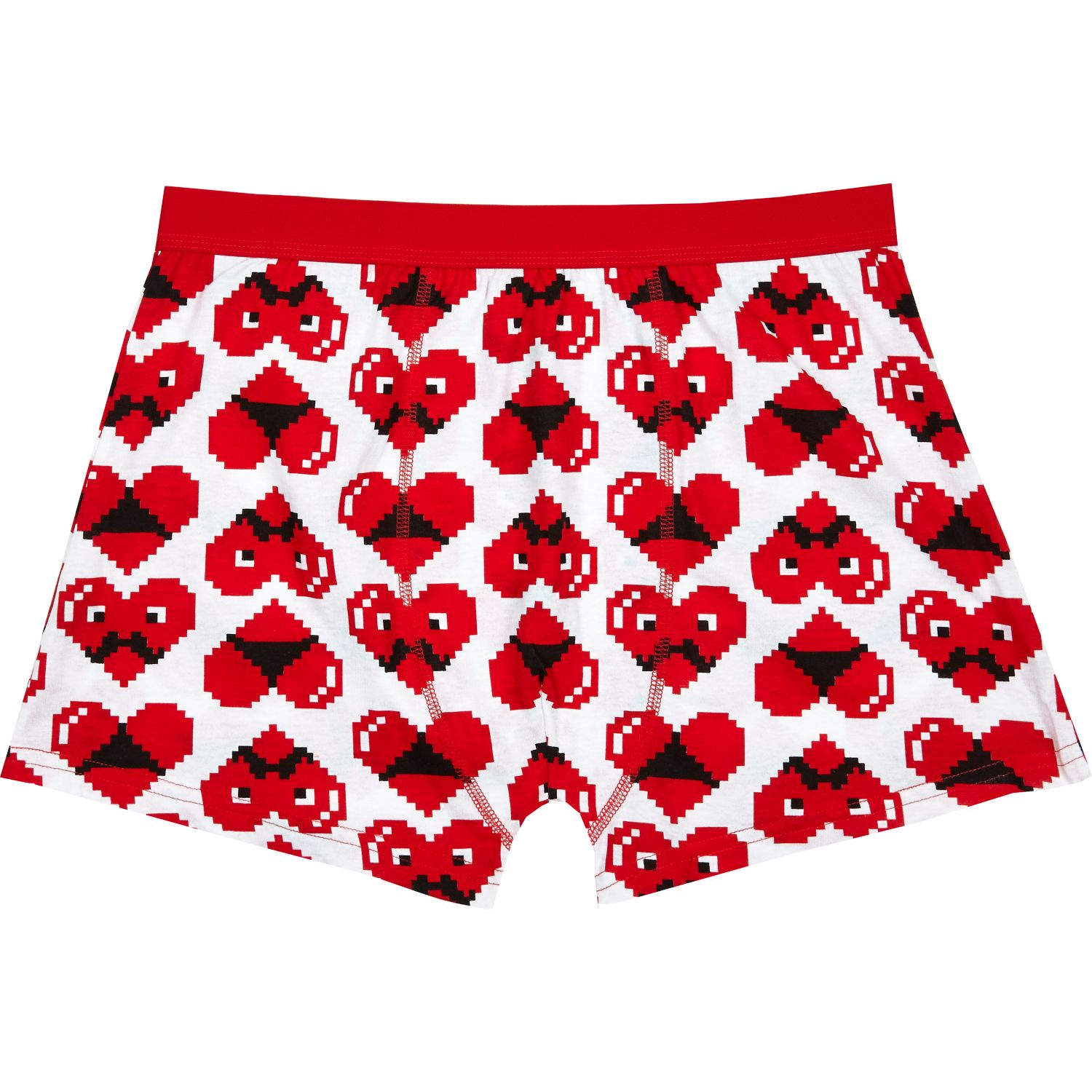 You searched for: boxers with hearts! Etsy is the home to thousands of handmade, vintage, and one-of-a-kind products and gifts related to your search. No matter what you're looking for or where you are in the world, our global marketplace of sellers can help you find unique and affordable options. Let's get started!