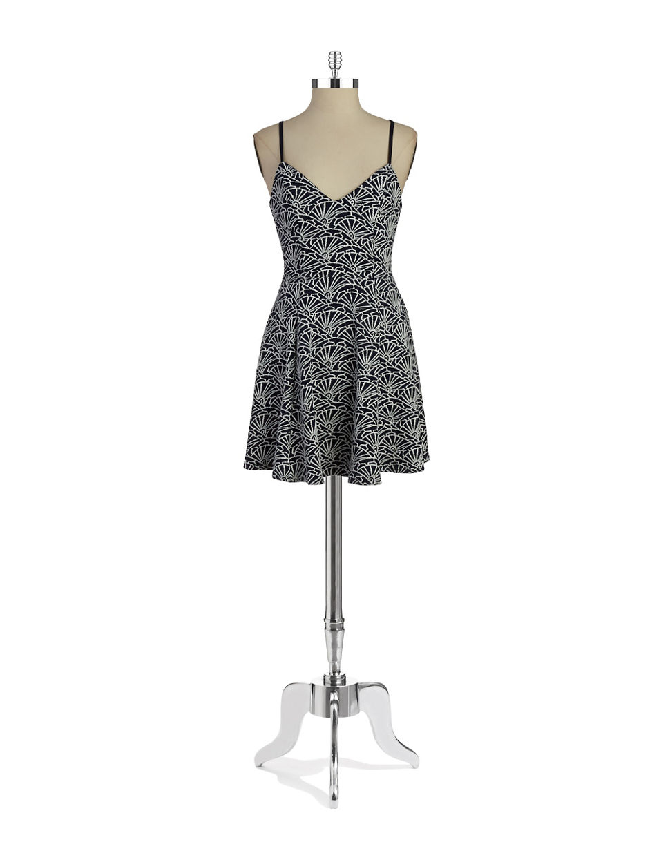 b72ea6fd63 Navy Blue Cocktail Dress Lord And Taylor - Data Dynamic AG