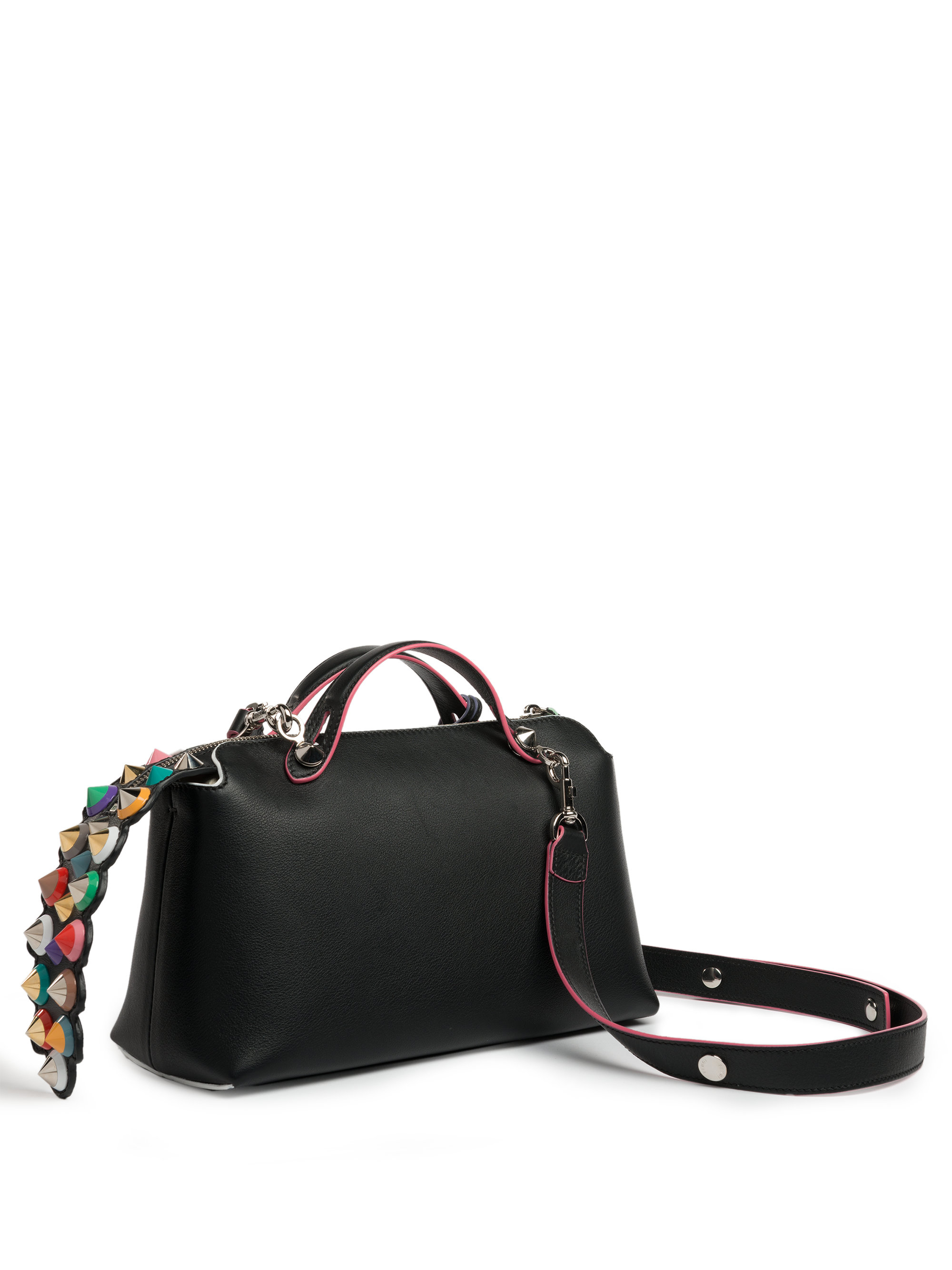 Fendi Handbag By The Way