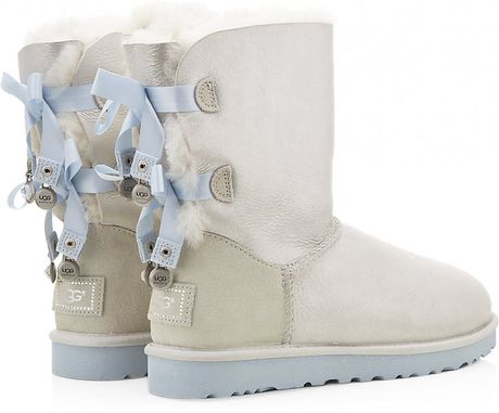 ugg bailey bling i do boots