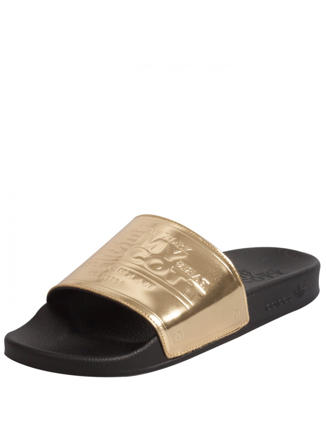 Gallery. Previously sold at: Hervia · Women's Yellow Wedge Sandals Men's ...