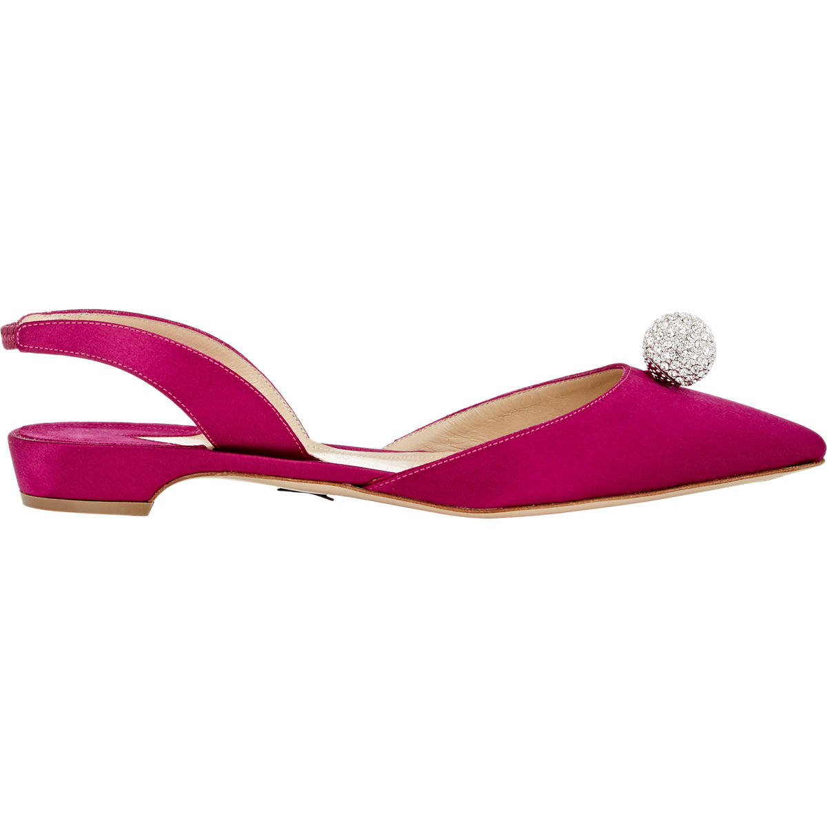 6b55174aebed paul-andrew-pink -satin-crystal-ball-slingback-flats-product-0-291010284-normal.jpeg