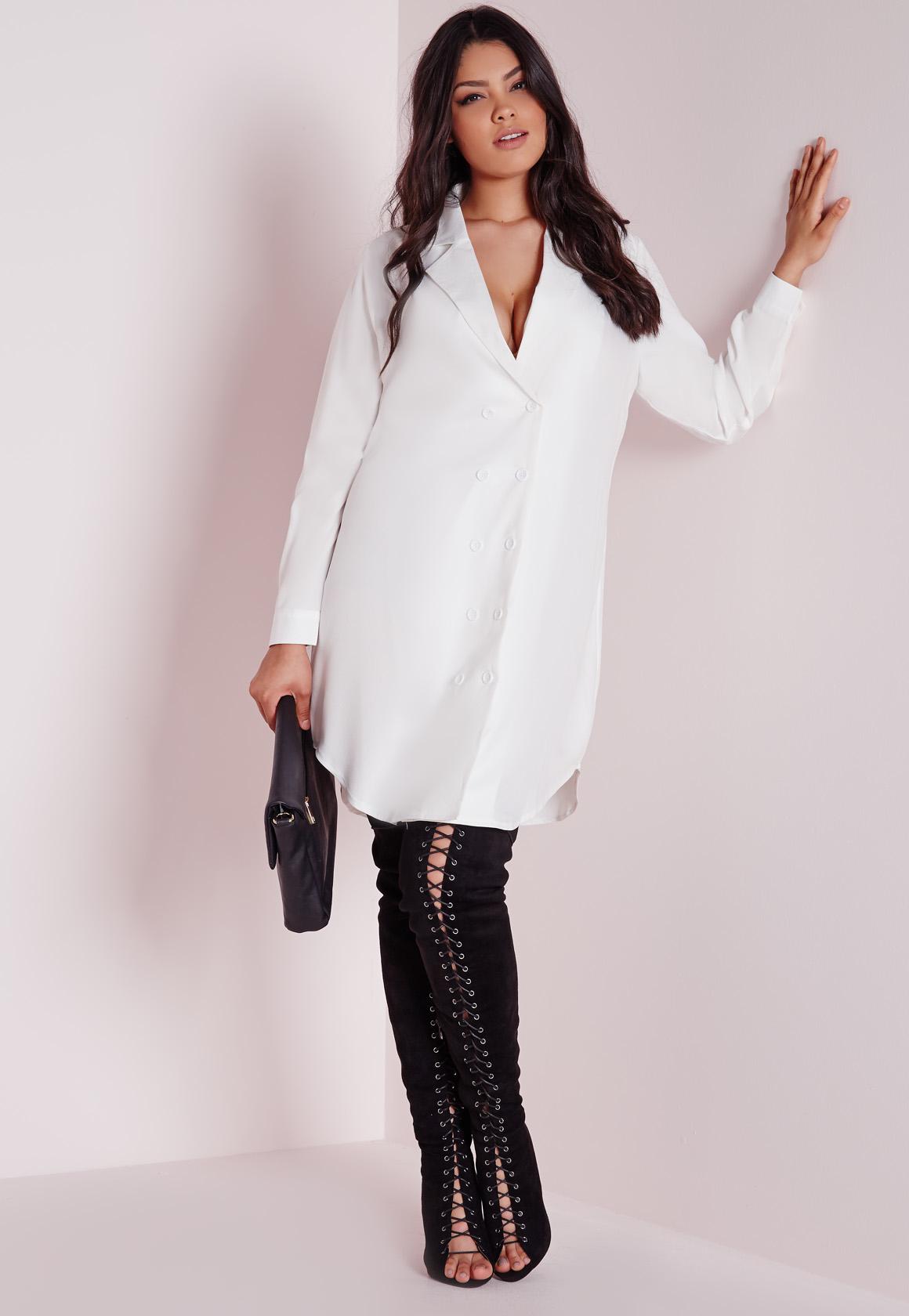 White Dress Shirt Plus Size   Azərbaycan Dillər Universiteti