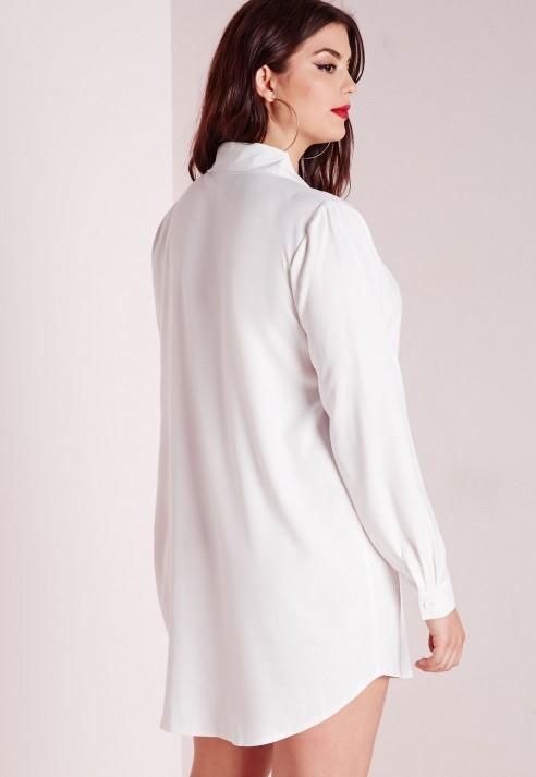 1bfe2a6efb3ac Gallery. Women s Zebra Print Dresses Women s Kenzo Monster Women s White ...
