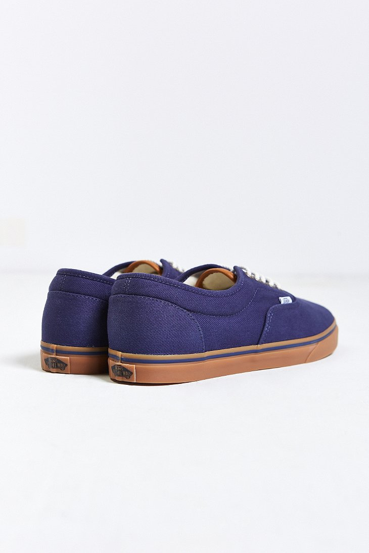41665d14001 Gallery. Previously sold at  Urban Outfitters · Men s ...