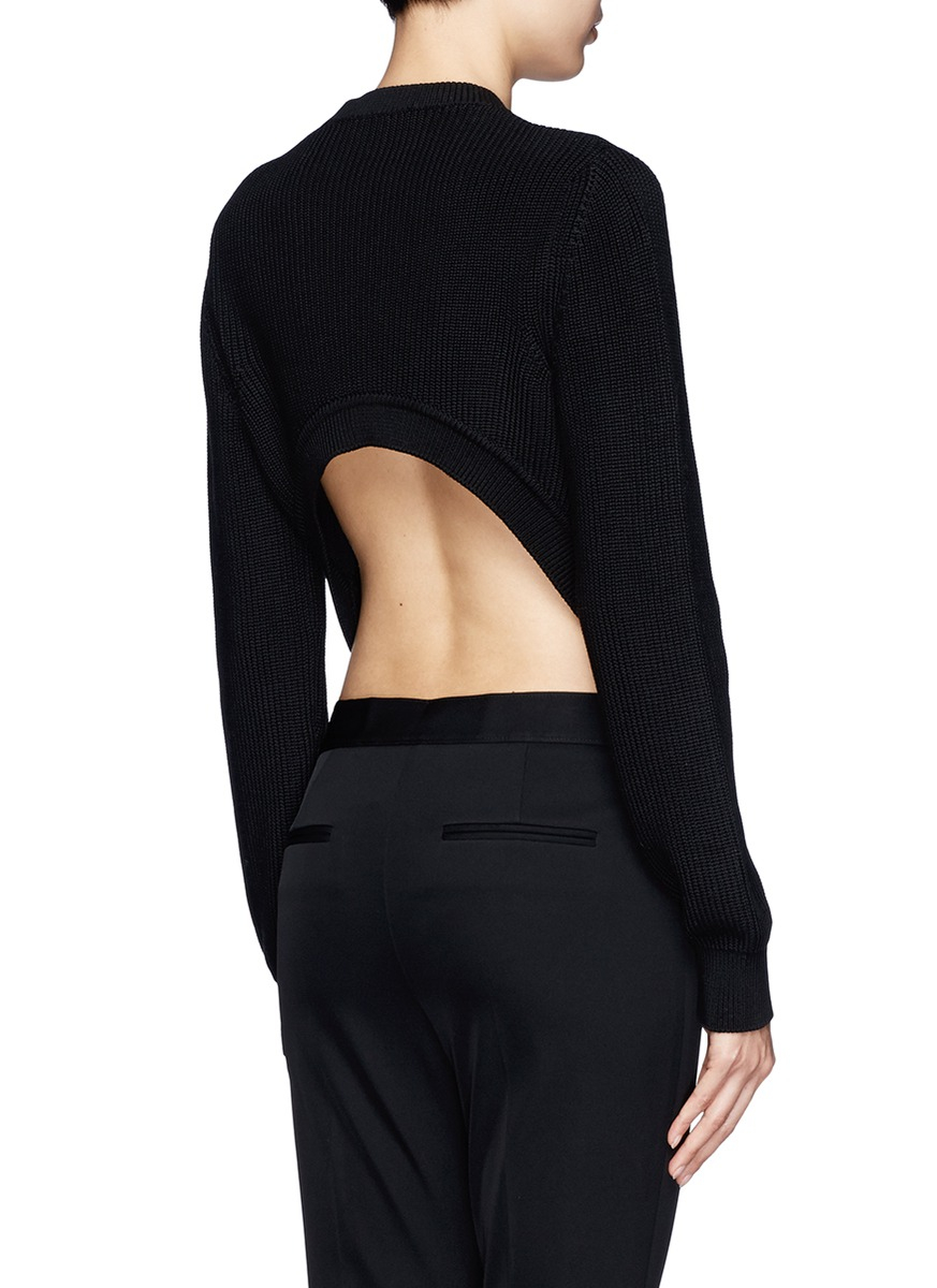 Enjoy free shipping and easy returns every day at Kohl's. Find great deals on Womens Black Cardigan Long Sleeve Sweaters at Kohl's today!