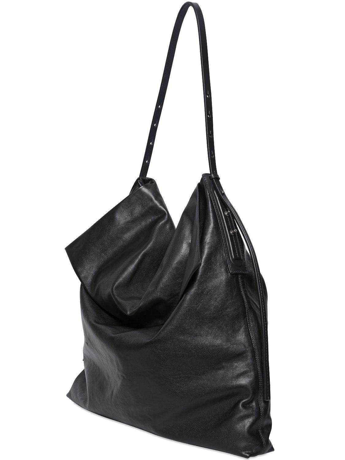 Discount Footlocker Pictures Rick Owens hobo tote bag Sale Popular Buy Cheap Discounts Outlet Choice Sale Low Shipping Fee kB2KJTCVGM