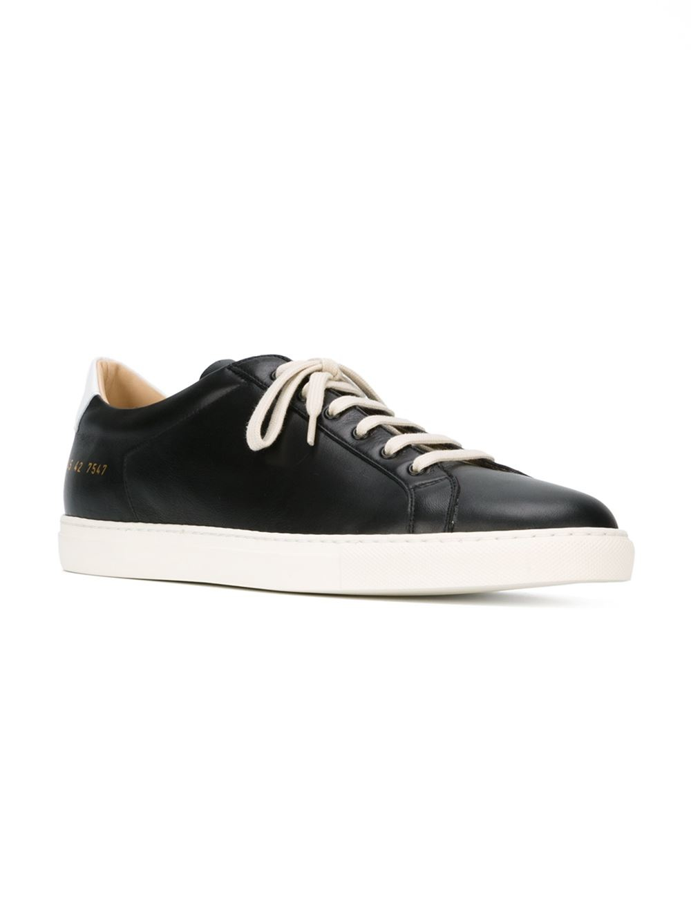 common project shoes Find great deals on ebay for common projects in athletic shoes for men shop with confidence.