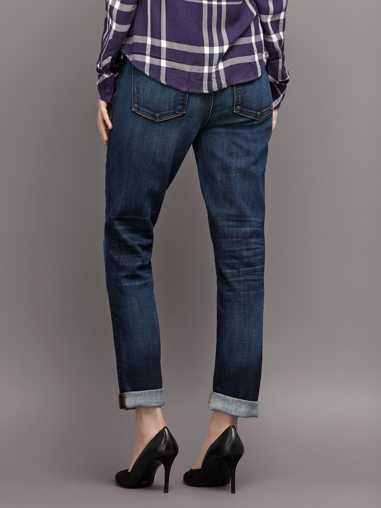 Caitland Jeans J Brand poV5mJZH